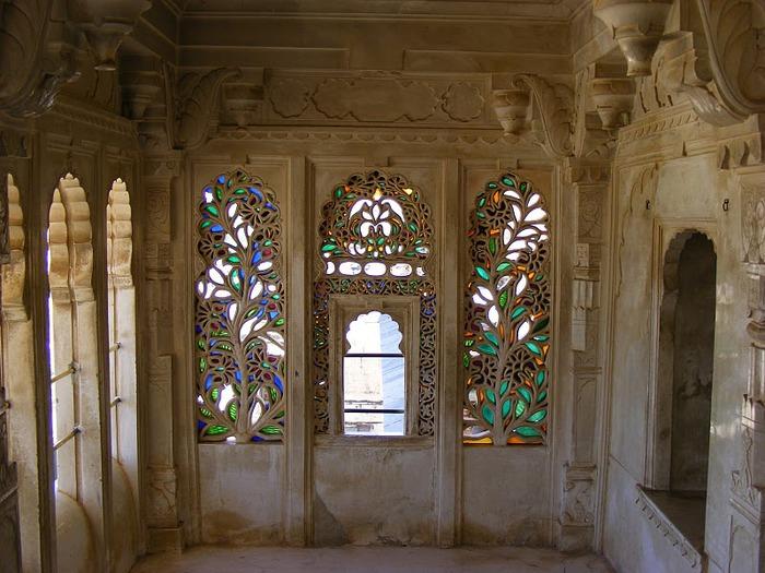 Удайпур. Udaipur 52060