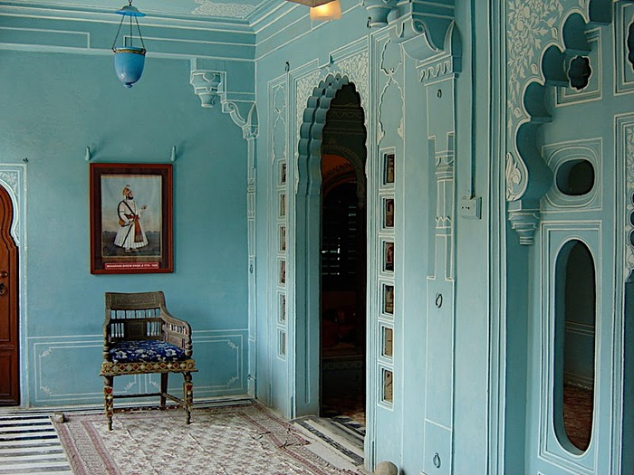 Удайпур. Udaipur 95062