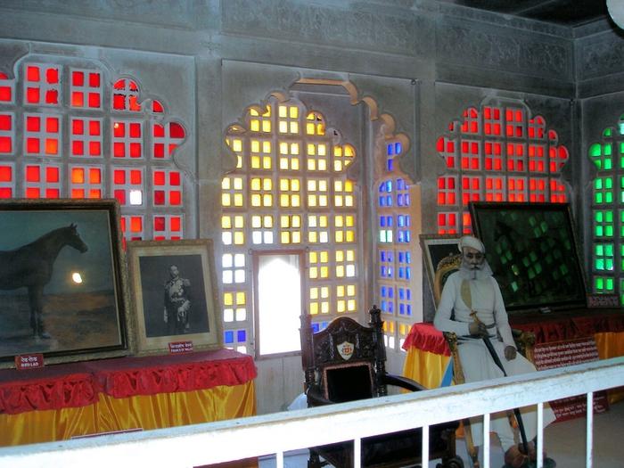 Удайпур. Udaipur 25681