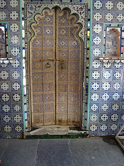 Удайпур. Udaipur 92639