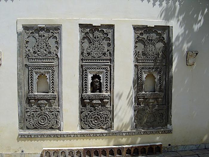 Удайпур. Udaipur 95614