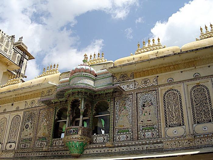 Удайпур. Udaipur 37327