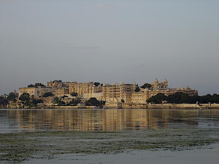 Удайпур. Udaipur 90298