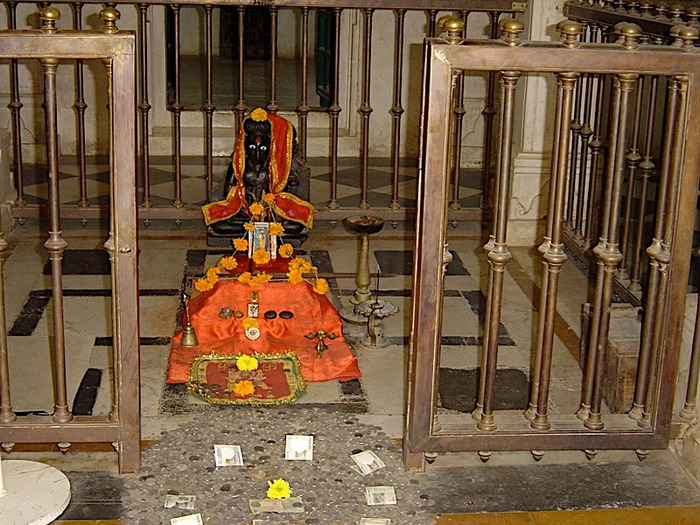 Удайпур. Udaipur 39932