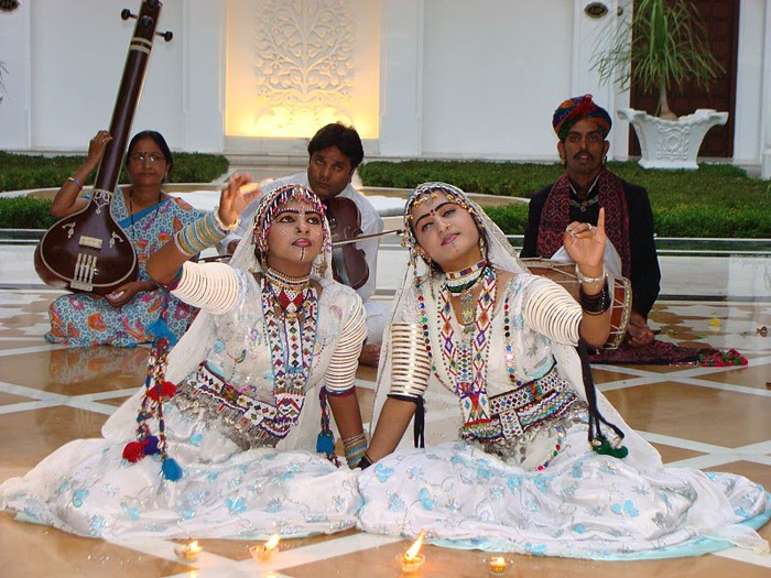 Удайпур. Udaipur 40598