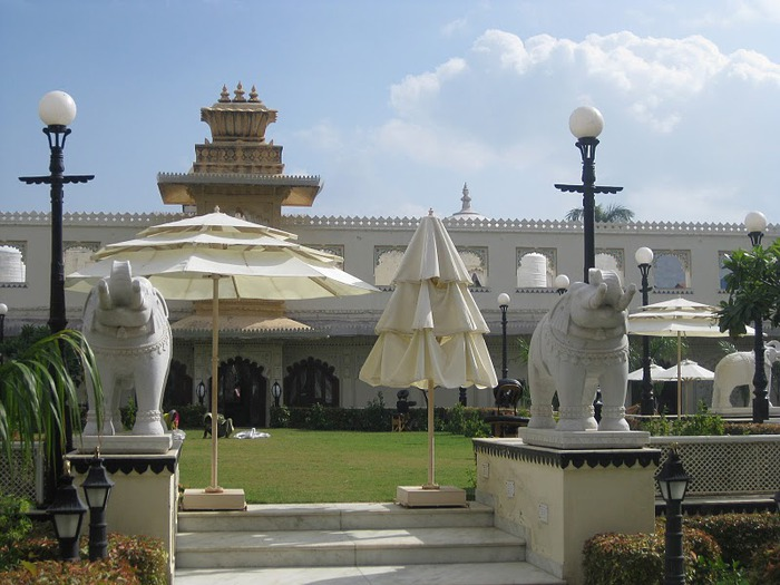 Удайпур. Udaipur 70696
