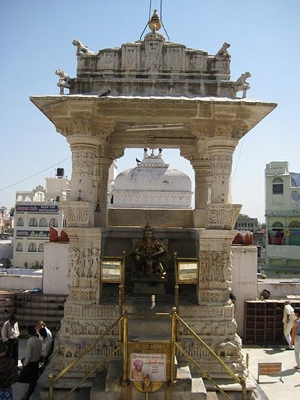 Удайпур. Udaipur 82758