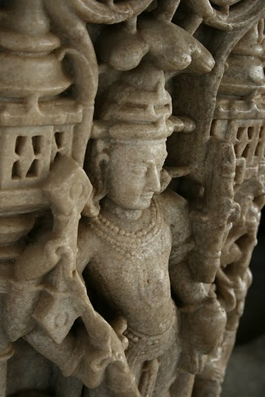 Удайпур. Udaipur 45724