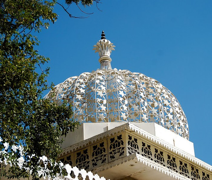 Удайпур. Udaipur 24679