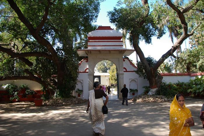 Удайпур. Udaipur 49444