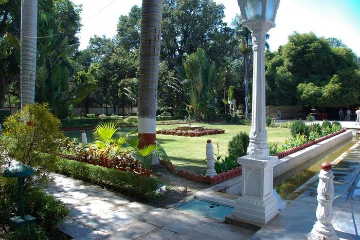 Удайпур. Udaipur 78841