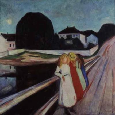 Four-Girls-on-a-Bridge-Edward-Munch-8900 (399x400, 20 Kb)