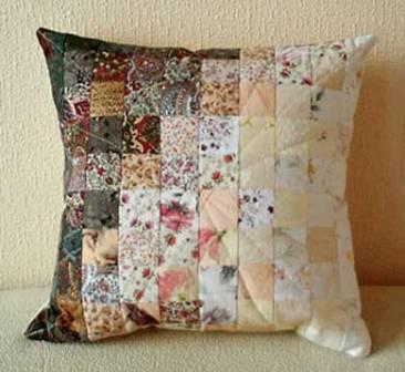 pillowcase2 (366x336, 22 Kb)