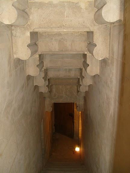Замок Пьерфон ( фр. Chateau de Pierrefonds ) 56841