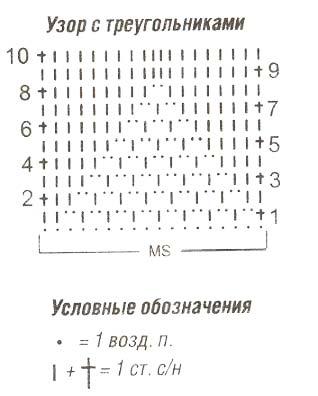 (318x396, 17Kb)