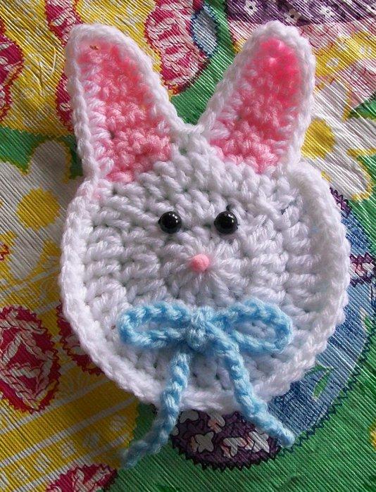 bunny coasters (534x699, 122 Kb)
