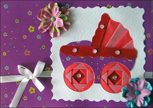 Iris folding (30) (500x352, 71 Kb)