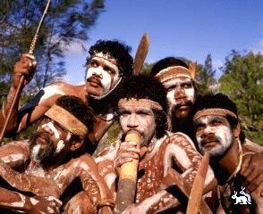 1276462995_aborigines (294x240, 25 Kb)