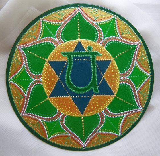 Anahata_01 (562x550, 145 Kb)