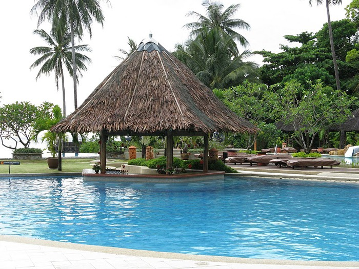 Тайланд - Острова Пи Пи--Phi Phi Islands 50376