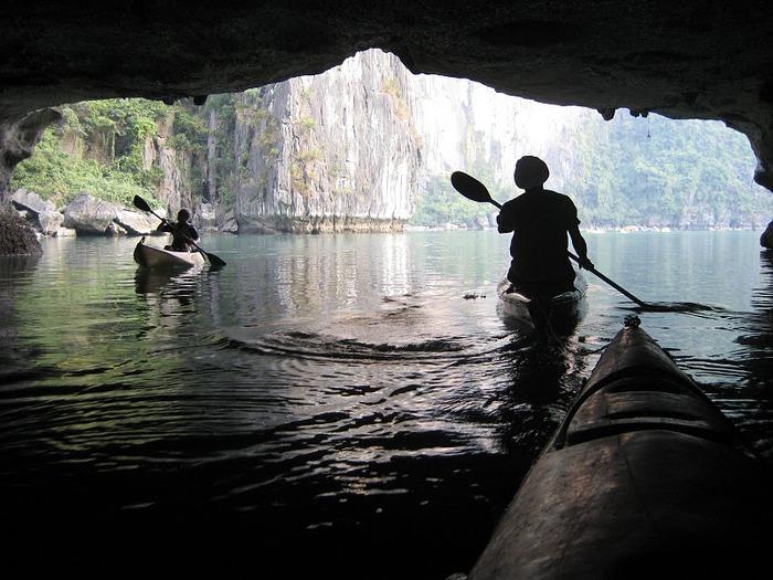 Тайланд - Острова Пи Пи--Phi Phi Islands 75716