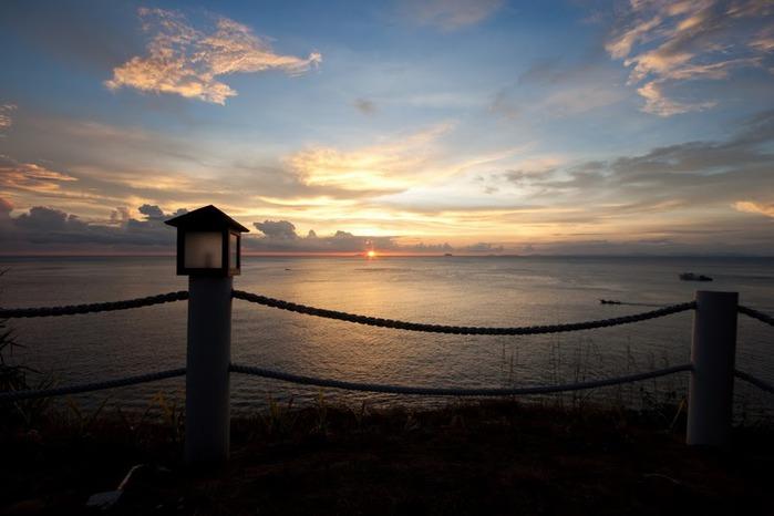 Тайланд - Острова Пи Пи--Phi Phi Islands 85037