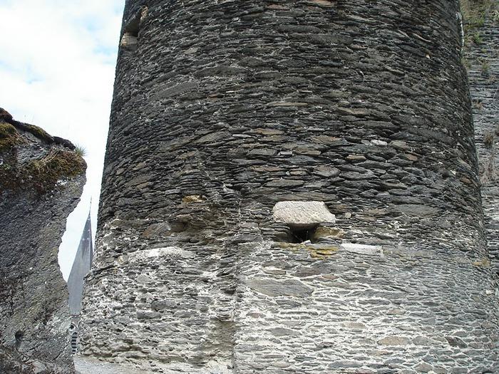 Ла Рош-эн-Арден (La Roche-en-Ardenne) 17035