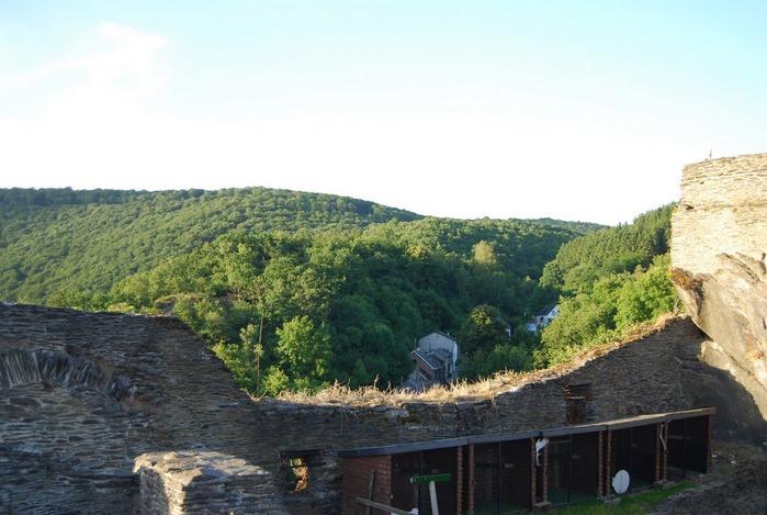 Ла Рош-эн-Арден (La Roche-en-Ardenne) 37759