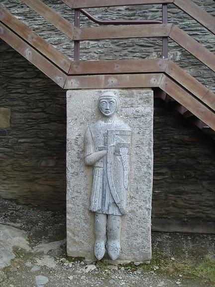 Ла Рош-эн-Арден (La Roche-en-Ardenne) 38314