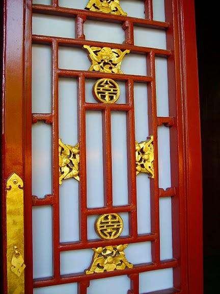 Пекин - Летний дворец императрицы 32882