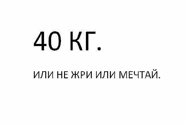 (604x407, 13Kb)