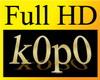 kopo (100x80, 5 Kb)