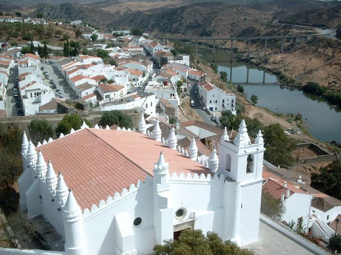 Португалия - Алгарве 55857