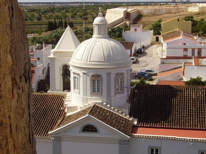 Португалия - Алгарве 35819