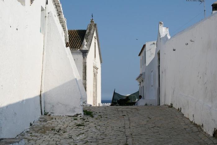Португалия - Алгарве 64577