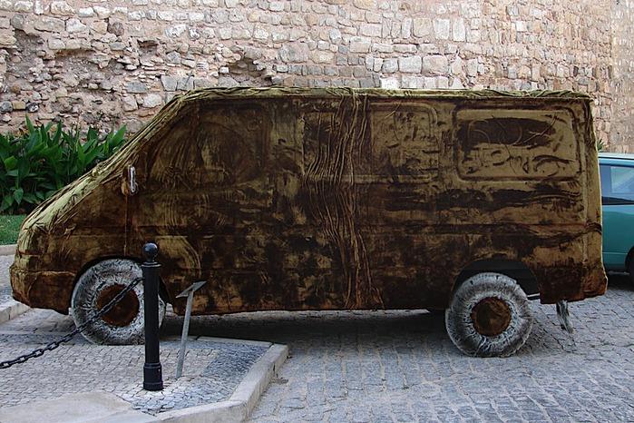 Португалия - Алгарве 51515