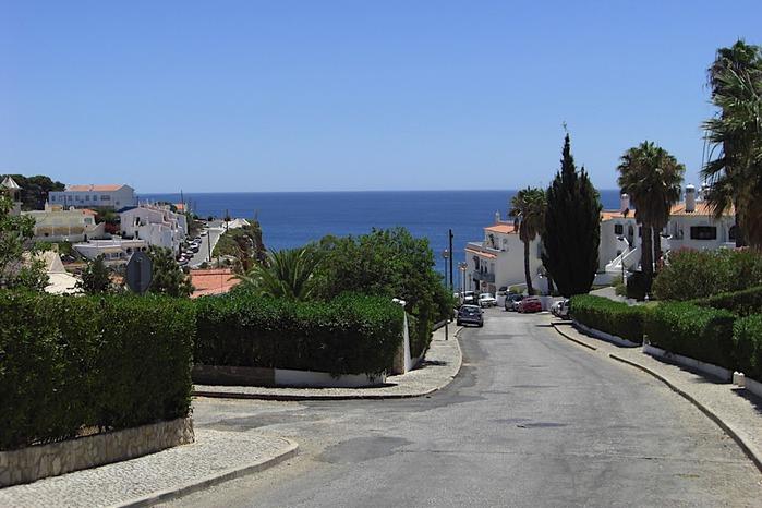 Португалия - Алгарве 31101