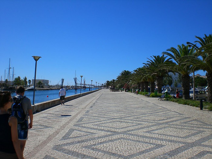 Португалия - Алгарве 75449