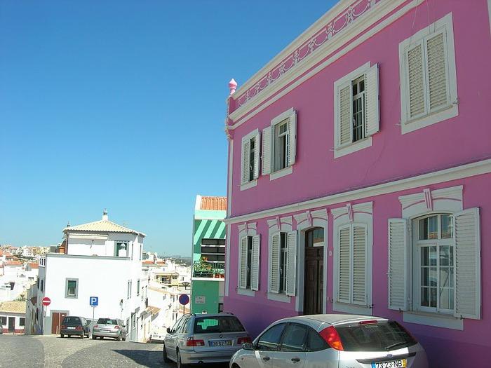 Португалия - Алгарве 63856