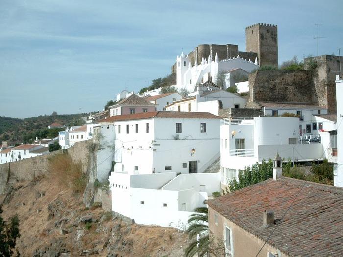 Португалия - Алгарве 20514
