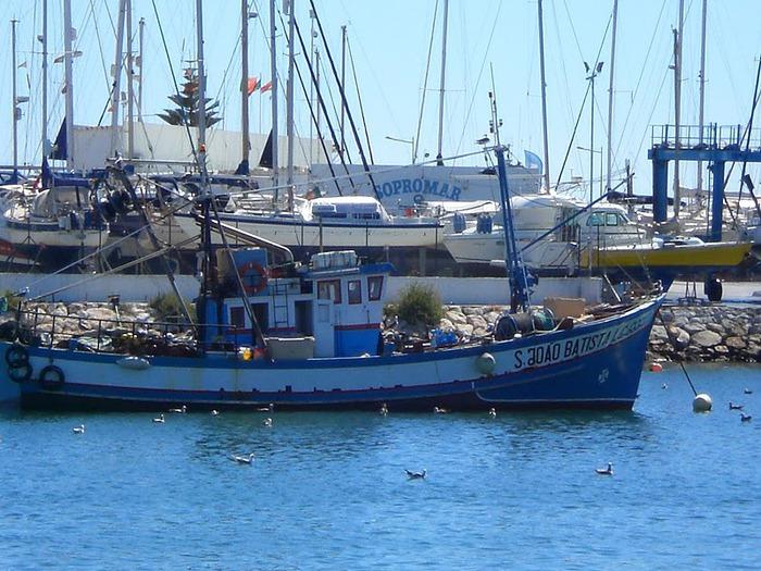 Португалия - Алгарве 63426