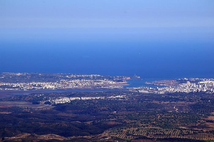 Португалия - Алгарве 94841