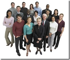 Mix_race_group_of_people2