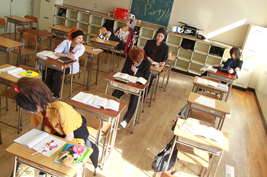 http://img0.liveinternet.ru/images/attach/c/1//61/101/61101561_1278162935_3243490.jpg