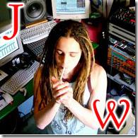 Группа J. Viewz