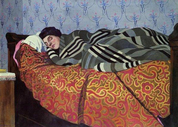 http://img0.liveinternet.ru/images/attach/c/1//61/159/61159316_3ak.jpg