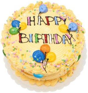 С днюхой PSIX!!!xDDDD 61170820_happy_birthday_cake