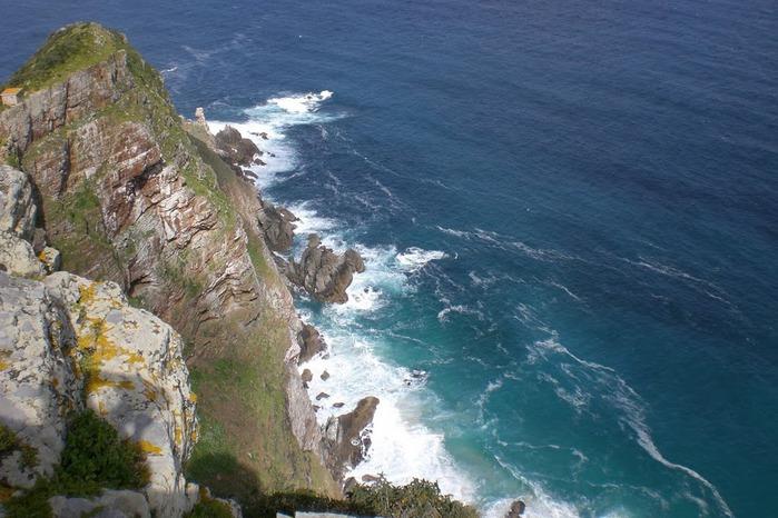 Мыс Доброй Надежды (ЮАР) 97160