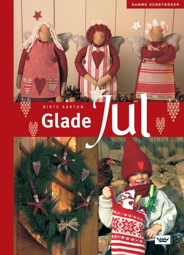 новогодние игрушки своими руками, тильдовская кукла, новогодние тильды