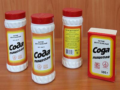 soda_plastic (400x300, 31 Kb)